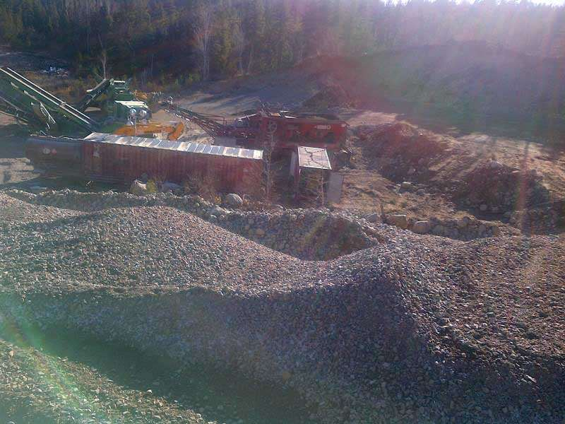 canadian-aggregate-construction-company
