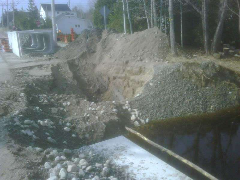 denis-gratton-construction-gas-sewer-water-main-company-ontario