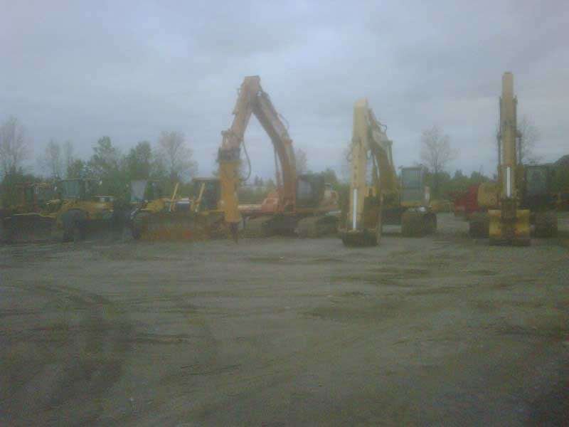 denis-gratton-heavy-equipment-rentals-division